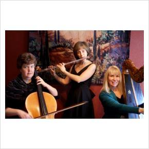 Trios - Classical