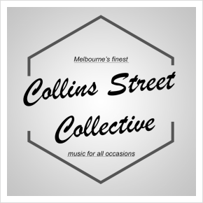 Collins St Collective