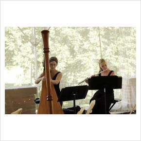 Duos - Classical
