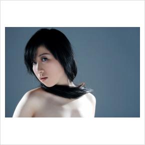 Mindy Meng Wang